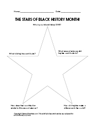 starsofblackhistorymonth